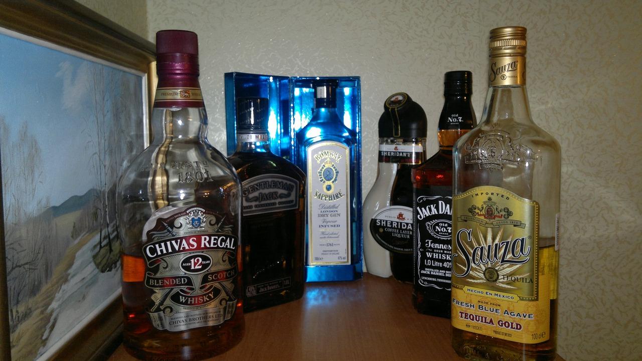 Где можно приобрести травы против алкогольной зависимости