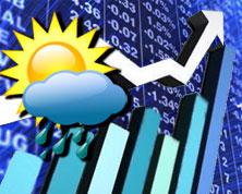 На фоне улучшения ситуации в мировой экономике доверие глобальных инвесторов к активам развивающихся рынков возрастает