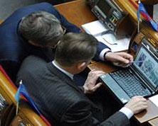 Закон о лоббизме России нужен, но работать не будет