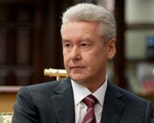 Собянин: Реорганизация промзоны бывшего автозавода ЗИЛ обойдется в $12 млрд
