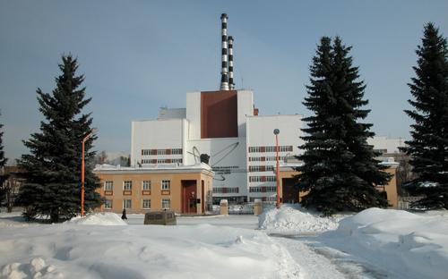 Россия через 50 лет будет энергонезависимой и сможет обеспечивать энергией весь земной шар вечно !