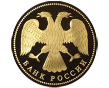 """Банк России отозвал лицензию у тульского банка """"Первый Экспресс"""""""