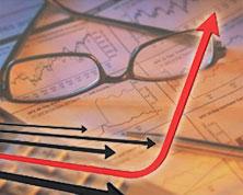 Росстат: Рост ВВП РФ в 3 квартале 2013 года составил 1,2%