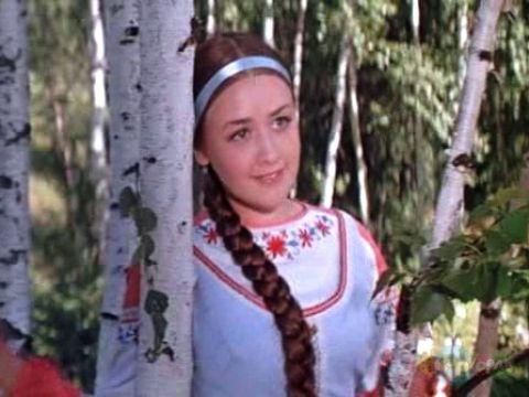 Русские женщины скромные видео фото 193-139