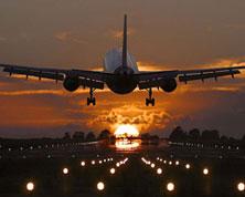 Правительство РФ планирует проработать вопросы субсидирования региональных авиаперевозок