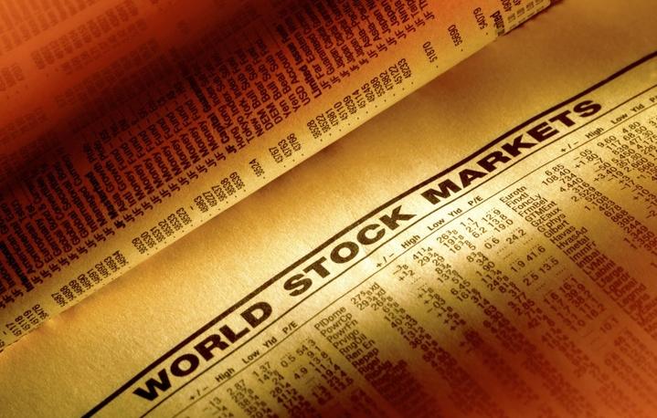 Индикатор market facilitation index для бинарных опционов