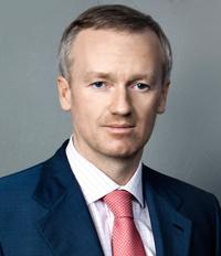 Генпрокуратура Белоруссии приняла решение об экстрадиции в Россию из Минска Владислава Баумгертнера