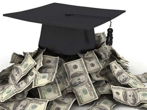 Конвертируйте свои знания в реальные деньги!