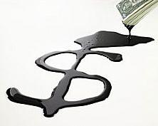 Эксперты прогнозируют сохранение стабильных цен на нефть
