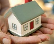 Рынок недвижимости будет стагнировать вслед за экономикой, но цены продолжат рост