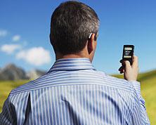 Путин подписал закон о санкциях для мобильных операторов за задержку передачи абонентского номера