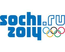 Банк России выпускает в обращение банкноты номиналом 100 рублей, посвященные Олимпиаде в Сочи