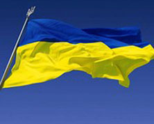 Третьи страны не должны мешать Украине в выборе пути дальнейшего развития