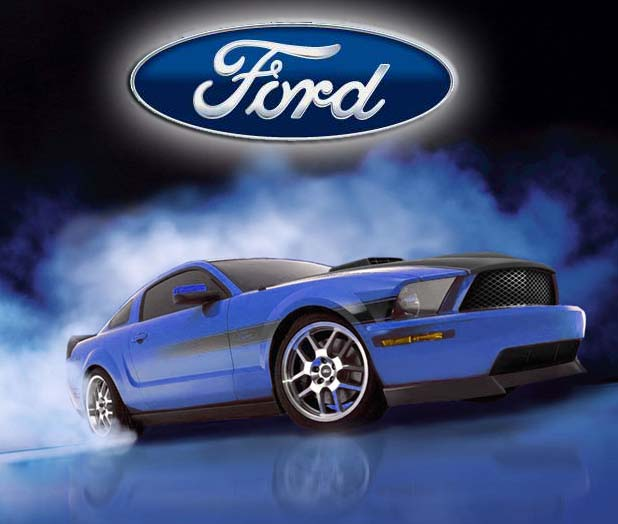 Ford technology hiring for software analyst ford motor Ford motor company technology