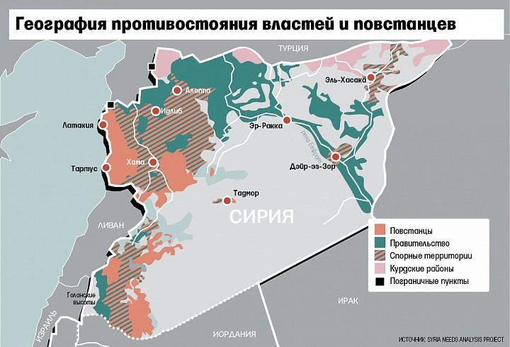 Нефтяное ралли на фоне опасений военных действий