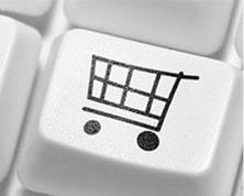 Эксперт: К концу года объем заказов из западных интернет-магазинов в Россию может достичь 100-120 млрд рублей