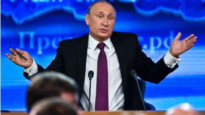 """В Минобороны РФ """"с нескрываемым удивлением"""" узнали о нарушении российскими самолетами зоны НАТО над Болгарией - Цензор.НЕТ 6668"""