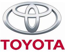 """ЦБ выдал лицензию на привлечение вкладов физических лиц """"Тойота Банку"""""""