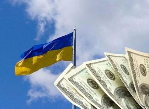 решение нбу по погашению валютных кредитов