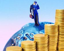 Рынок альтернативных инвестиций РФ не обделен вниманием зарубежных инвесторов