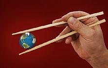 Emerging markets вне зоны интереса инвесторов