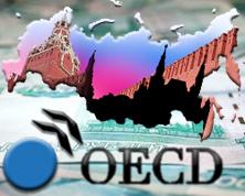 Россия завершит экспертную работу по присоединению к ОЭСР до конца 2014 года