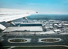 """Ростех: Аэродром """"Раменское"""" должен стать полноценным четвертым аэропортом московского авиаузла"""