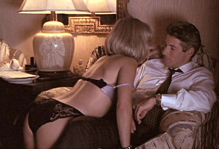 проститутки калининграда знакомства