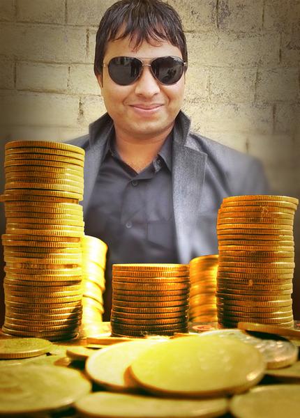 ALI's SEO WEB CONSULTING | SEO/SMO/SEM Updates- Lucknow