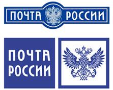 """Медведев: """"Почте России"""" требуется серьезная реорганизация"""