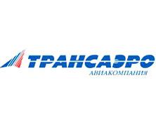 """Авиакомпания """"Трансаэро"""" с 14 декабря 2013 года открывает новый рейс в Кокшетау"""