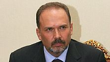 Михаил Мень назначен министром строительства и ЖКХ РФ
