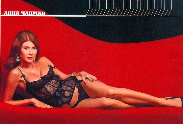 Популярная порно актриса фото