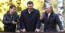 """Тимошенко жертвует собой ради ассоциации Украины с ЕС, Международный трибунал по морскому праву требует отпустить активистов """"Гринпис"""", 45 человек погибли при обрушении ТЦ в Риге"""