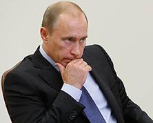 """В Женеве начались переговоры """"шестерки"""" и Ирана, Путин утвердил концепцию общественной безопасности и встретился с непарламентскими партиями, 17 активистов Greenpeace выпустят под залог"""