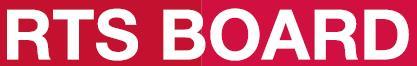 "Обзоры ОАО «Вологодский ОМЗ» (RTS Board:vomd)  и ОАО ""Долгопрудненское НПП"" (RTS Board:dnpp)"