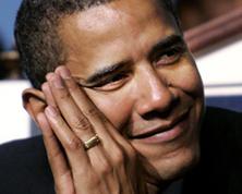 Обама снова разнес республиканцев в пух и прах