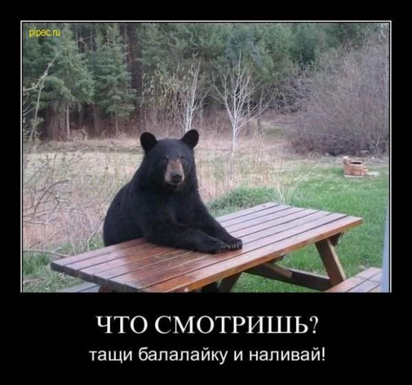 ба-ла-лай-ка :)