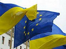 Кабмин Украины не удалось отправить в отставку, стагнация экономики РФ сохранится, Лебедев подал жалобу в Верховный суд на отказ в УДО