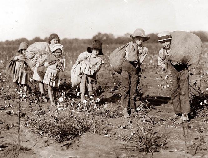 Три больших белых члена в одной негритянке 19 фотография