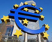 Снижение ставки ЕЦБ может говорить о смене вектора политики регулятора