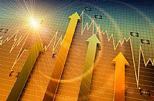 2013 год был прожит без особых катастроф, но мировая экономика остается на неровной, неуверенной траектории
