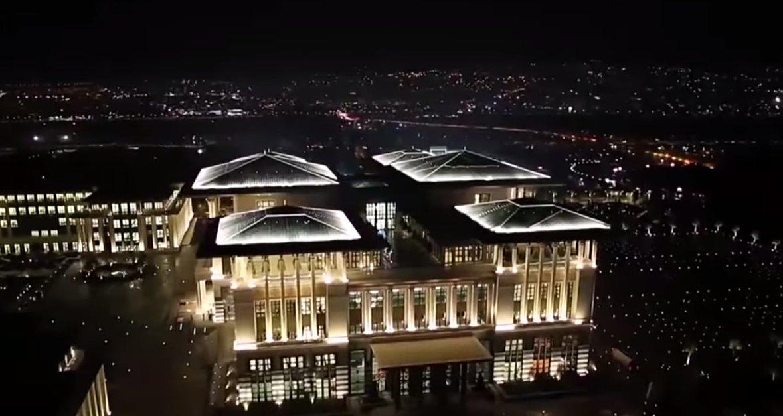 القصر الابيض لأردوغان تحفة معمارية original.jpeg