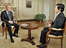 Владимир Путин пригласил Южную Корею к сотрудничеству в рамках Таможенного союза