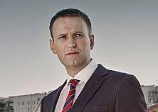 """В Сирии объявлена всеобщая амнистия, Навальных обвинили в мошенничестве по делу """"Ив Роше"""", в Москве упал вертолет"""