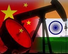 МЭА: Основными драйверами растущего спроса на энергию станут Китай и Индия