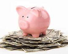 Эксперты: Ситуация в банковском секторе турбулентная, но в ближайшее время стабилизируется