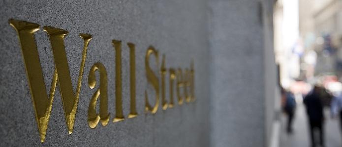 Американский премаркет: ждем протоколы ФРС