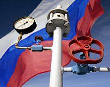 Янукович: Для Украины приемлемая рыночная цена на газ - 300 долларов за 1 тыс. куб. м