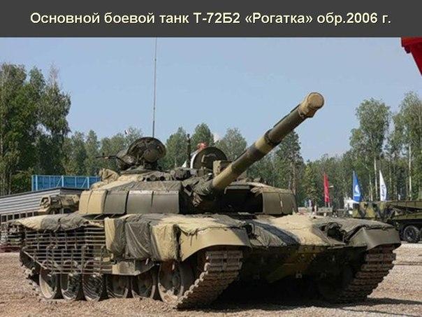 Помочь победе? Это легко. Украинским воинам нужна теплая одежда и другие товары, - волонтер Роман Доник - Цензор.НЕТ 5562